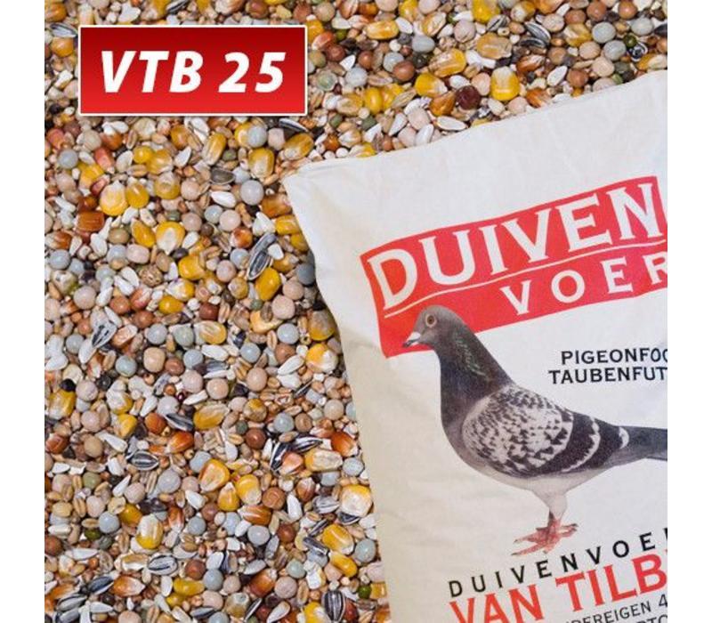 VTB 25 Vlieg vital duo 25 KG