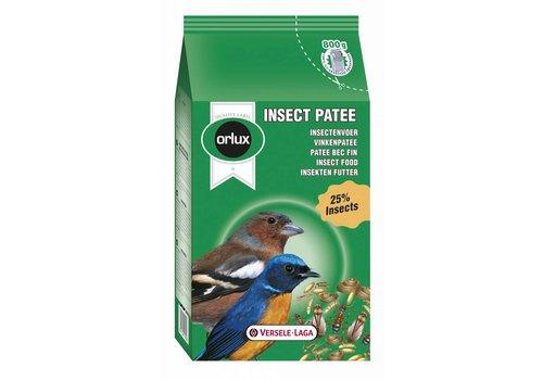 Versele-Laga Versele-Laga | Orlux Insect patee | 800 g