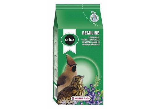 Versele-Laga Versele-Laga | Orlux Remiline pateekorrel vet | 1 kg