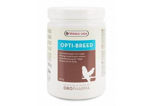 Versele-Laga Versele-Laga Oropharma | Opti-breed vruchtbaarheid | 500 g