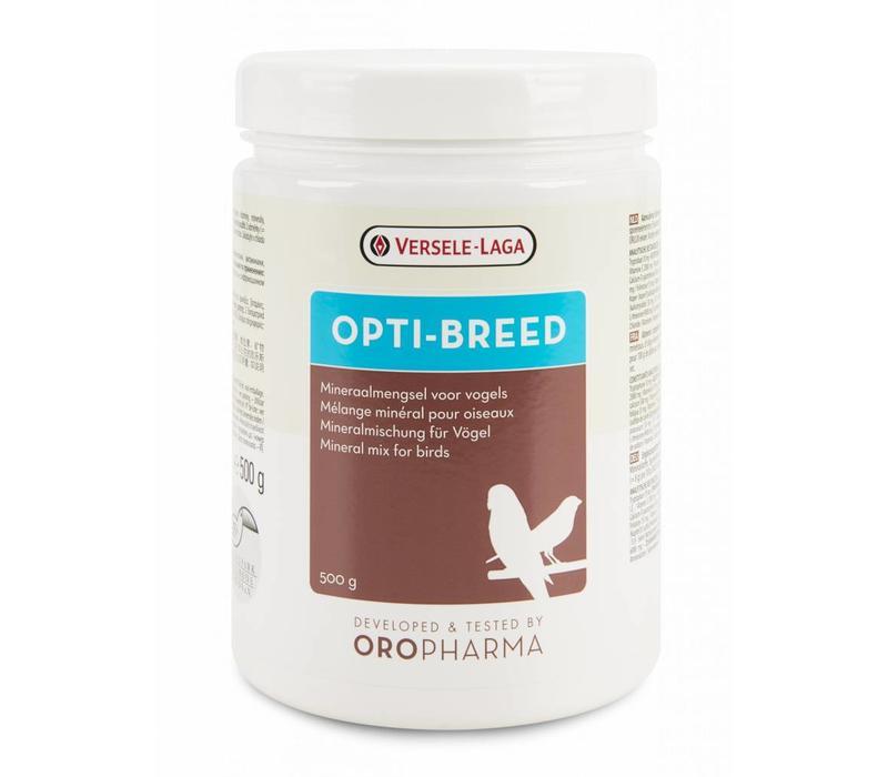 Versele-Laga Oropharma | Opti-breed vruchtbaarheid | 500 g