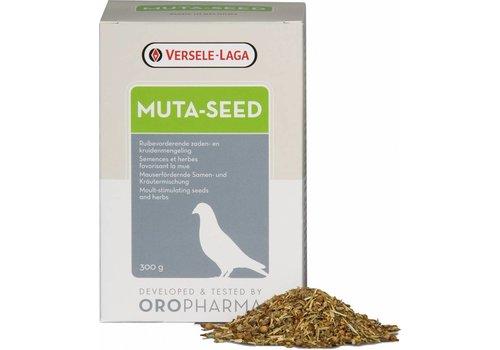 Versele-Laga Versele-Laga Oropharma | Muta-seed muitzaad | 300 g