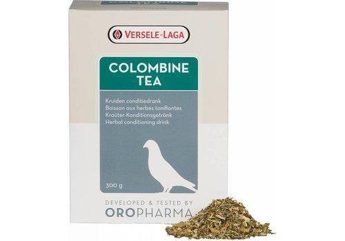 Versele-Laga Versele-Laga Oropharma | Tea colombine thee | 300 g