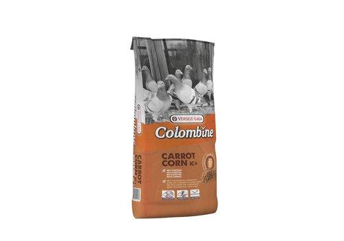 Versele-Laga Colombine   Carot-corn i.c.+ Light   10 kg