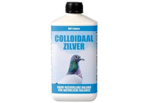 DHP Colloidaal zilver