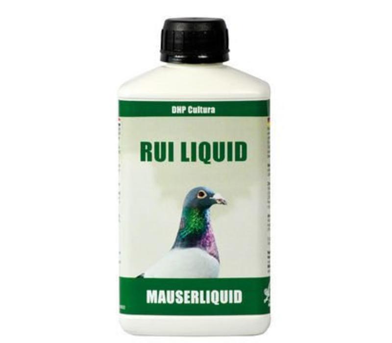 Rui Liquid