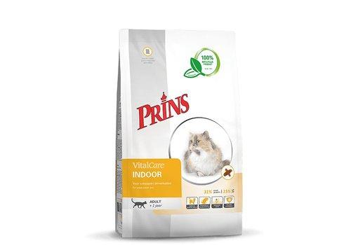 Prins Prins | Vitalcare indoor | 5 kg | Gevogelte