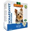 Biofood Biofood   Schapenvet mini knoflook   knoflook   schapenvet   80 stuks