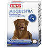 Beaphar Beaphar | Milquestra hond | 2 tab | 5 tot 50 kg