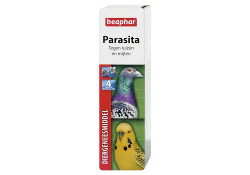 Beaphar Beaphar | Parasita | 50 ml