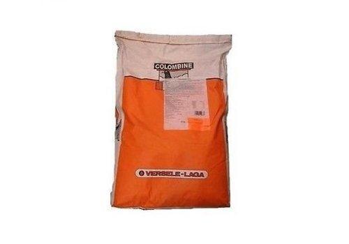 Versele-Laga Colombine | Vita | 25 kg
