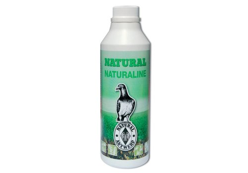 Natural Natural naturaline