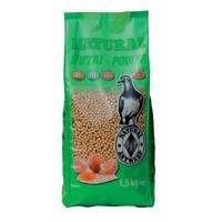 Natural nutripower