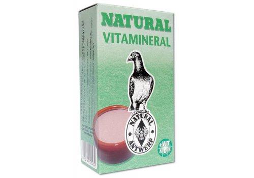 Natural Natural vitamineral