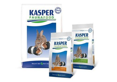 Kasper Faunafood Kasper Faunafood konijnenkorrel hobby