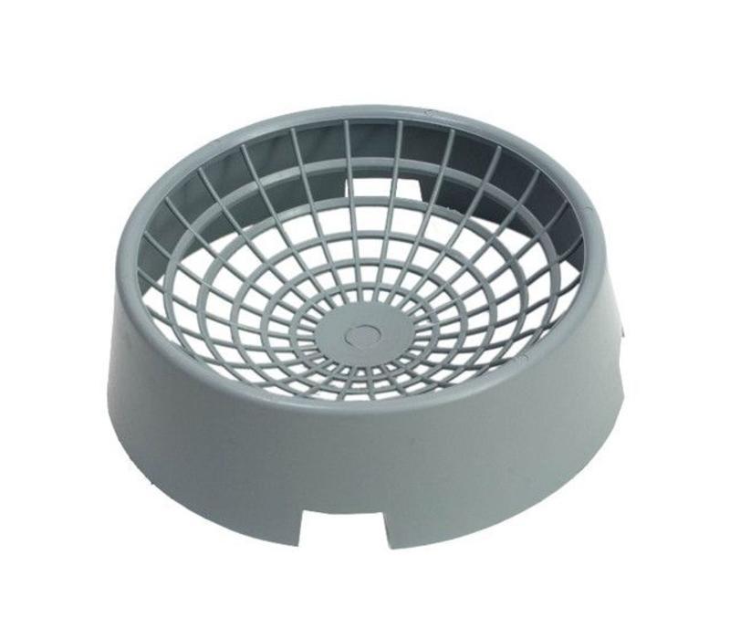 Nestschotel plastic Ø 23 CM (Airluxe)