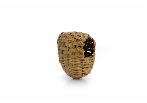 Nobby Tropen/exoten nestkorf