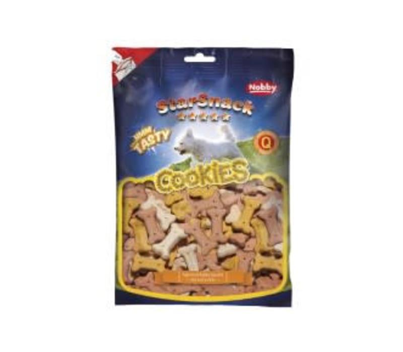 """STARSNACK """"Cookies Bones"""