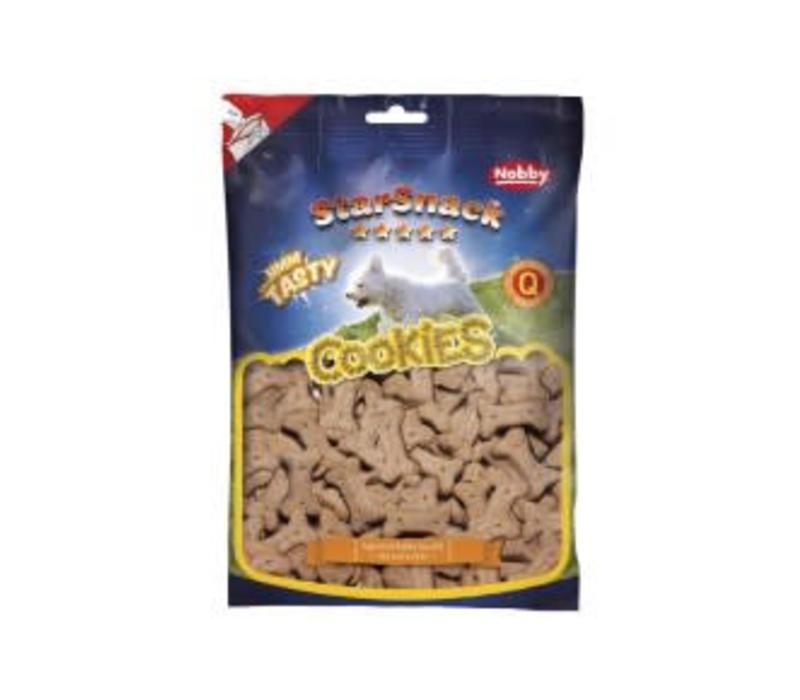 "STARSNACK ""Cookies Lamb & Rice"