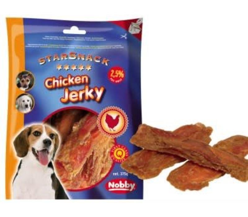"STARSNACK ""Chicken Jerky"