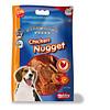 "Nobby STARSNACK ""Chicken Nugget"