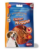 """STARSNACK """"Chicken Nugget"""