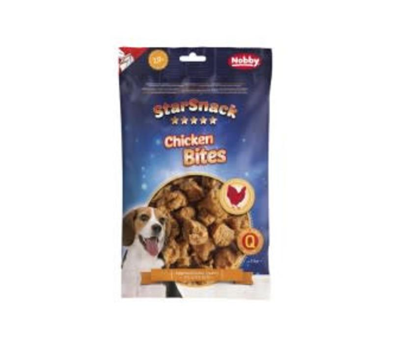 """STARSNACK """"Chicken Bites"""