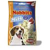 Nobby Nobbits Milk