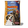 Nobby Nobbits Choco