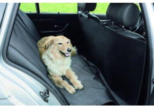 Nobby Auto-Schutzdecke