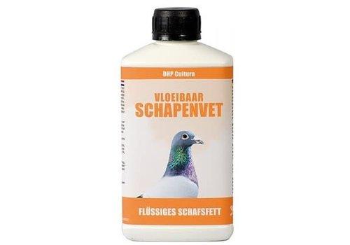 DHP Schapenvet (vloeibaar)