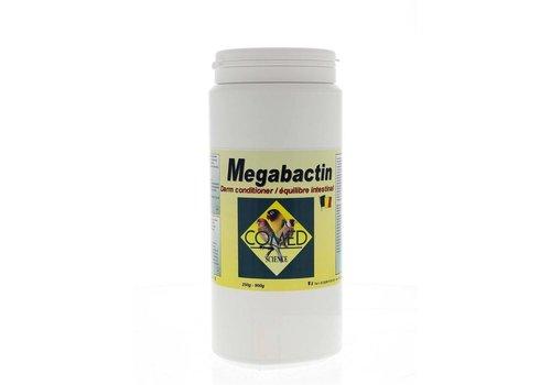 Comed Megabactin bird (darmevenwicht)
