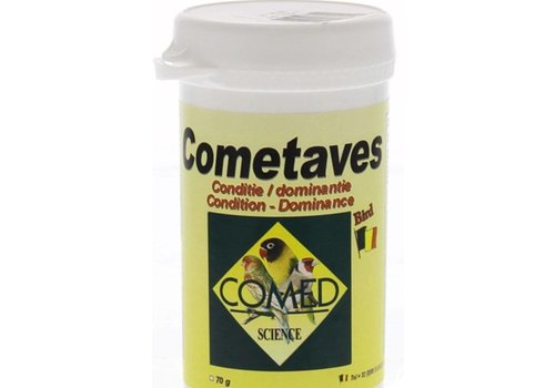 Comed Cometaves bird (conditie)