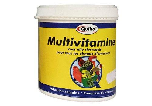 Quiko Quikon multivitamine