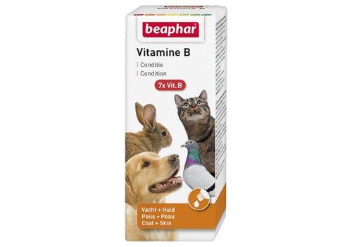 Beaphar Beaphar | Vitamine B | 50 ml
