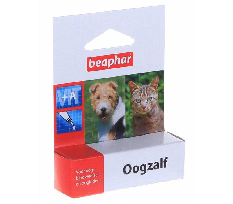 Beaphar   Oogzalf   5 ml