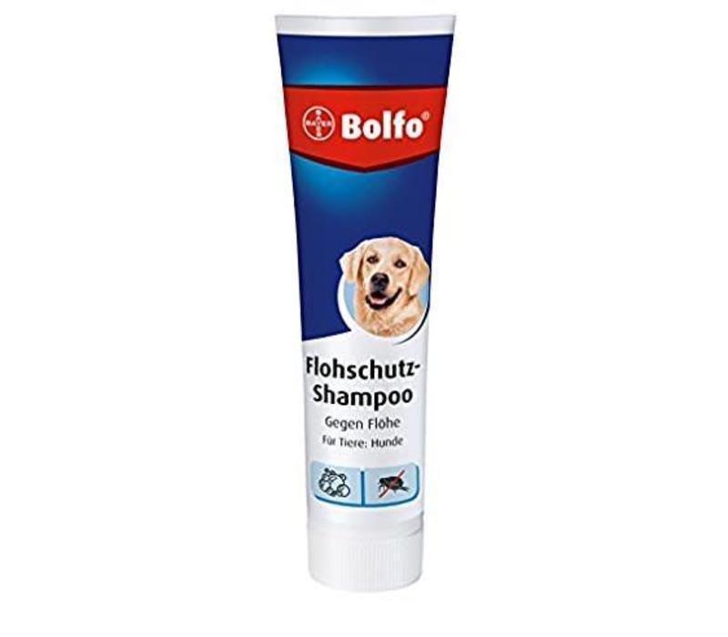 *Bolfo Flohschutz-Shampoo (Tube)