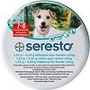 Seresto Seresto vlooien/tekenband hond tot 8 kg