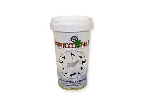 Farm Food Farm Food No.1 puppymelk