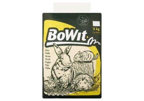 Bowit Bowit  stro  5 kg