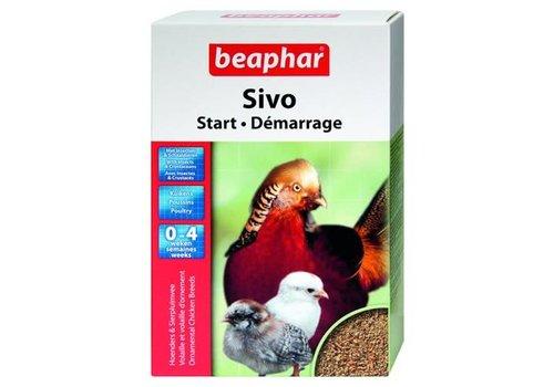 Beaphar Beaphar   Sivo start   1 kg