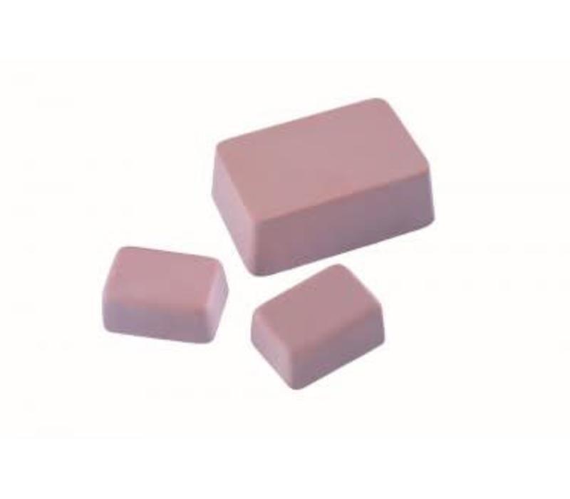 Mineral Stones Picksteine