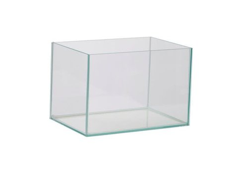 Waterhome   Aquarium volglas   30x19x20 cm