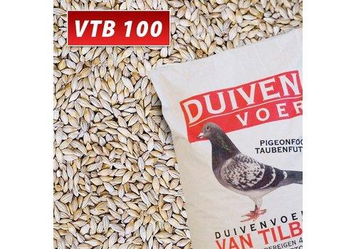 Van Tilburg Brouwersgerst - Jovati 25 KG