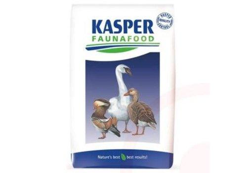 Kasper Faunafood Kasper Faunafood anseres 1 opfokkorrel