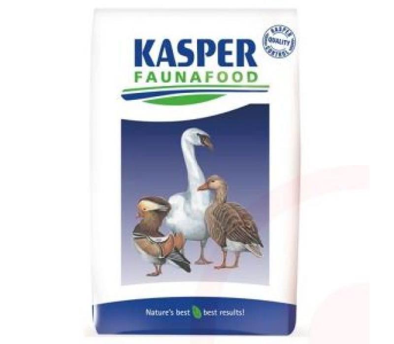 Kasper Faunafood anseres 1 opfokkorrel