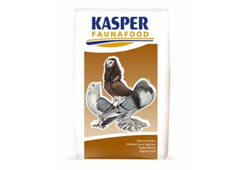 Kasper Faunafood Kasper Faunafood tortelduivenvoer