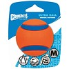 Chuckit Chuckit Ultra Ball M 1-Pack