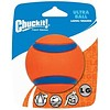Chuckit Chuckit Ultra Ball L 1-Pack