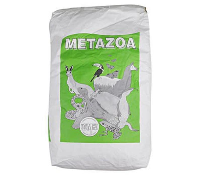 Metazoa luzernebrok hp23